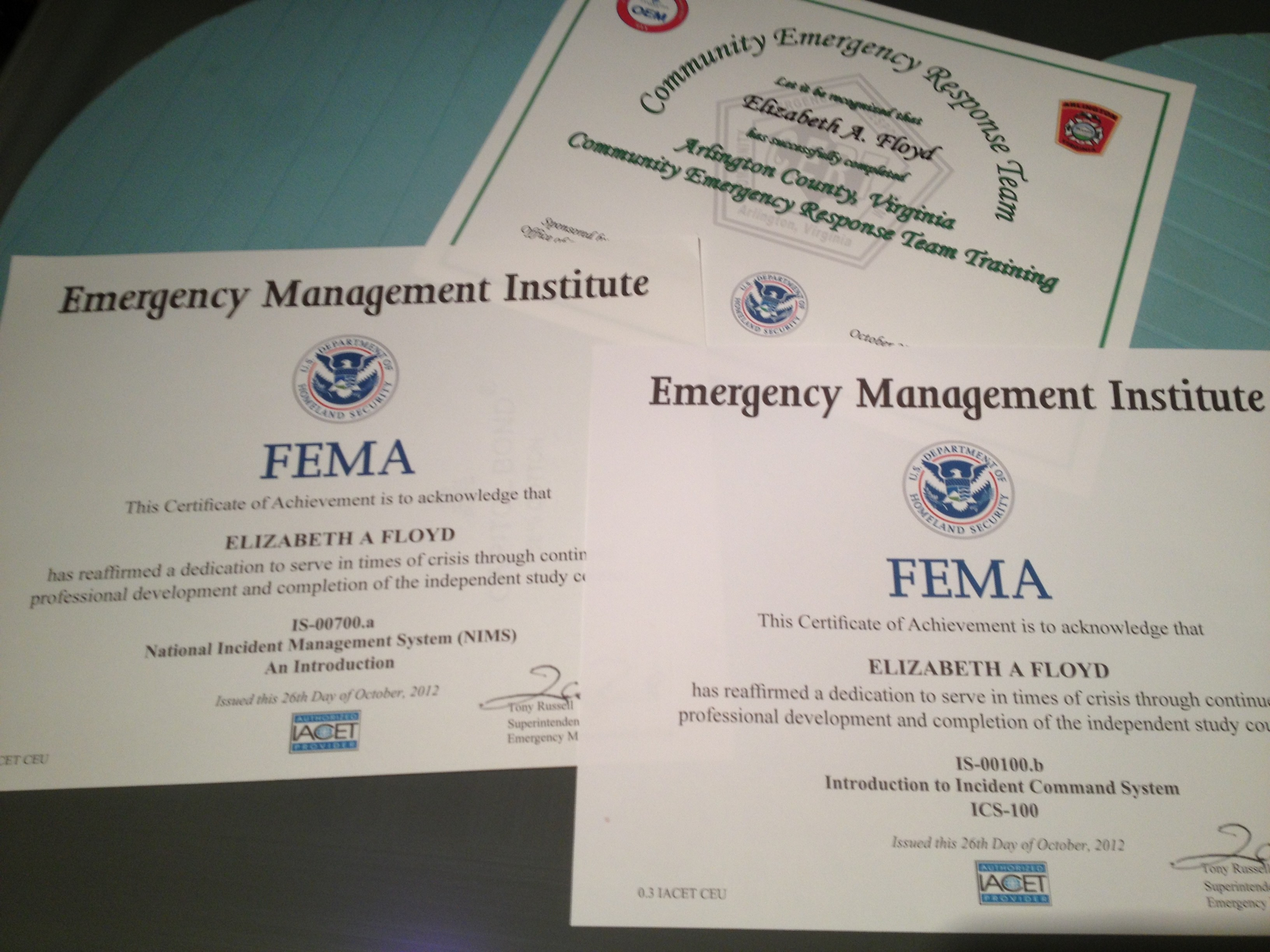compare fema and fema aact In 1986, congress enacted the emergency medical treatment & labor act (emtala) to ensure public access to emergency services regardless of ability to pay.