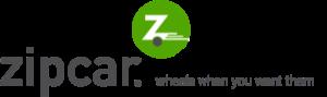 Yay Zipcar!