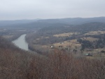 Inspiration Point, AR