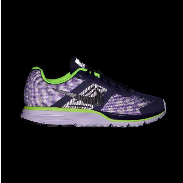 sale retailer 6388b b6f39 Nike Air Pegasus 30 Shield Women s Running Shoe