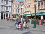 Bruges Bike style 3