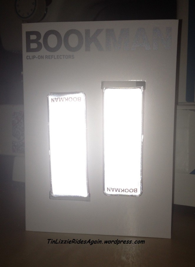 Bookman Reflectors_2