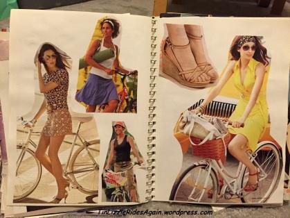 Fashion Albums 6