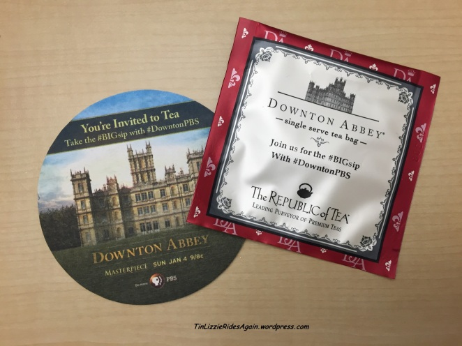 PBS DowntonAbbeyTea_TL