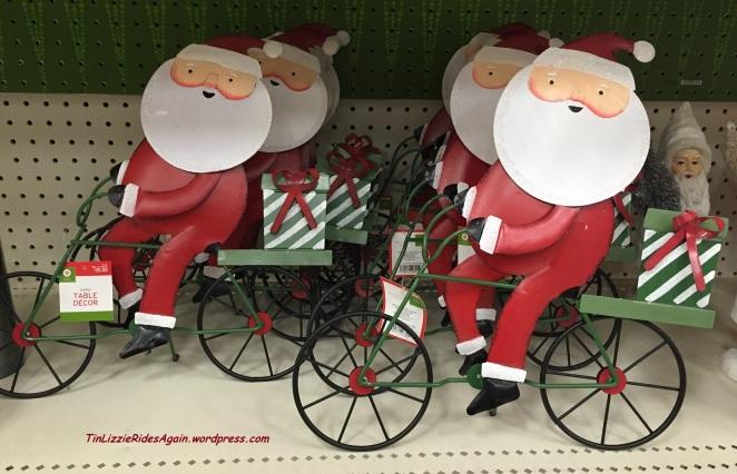 Target_Santa Bikes_TL