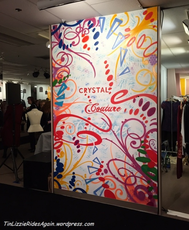 Crystal Couture 13