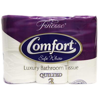 finessecomfort