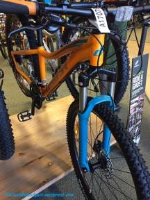 REI Ghost Bikes 3