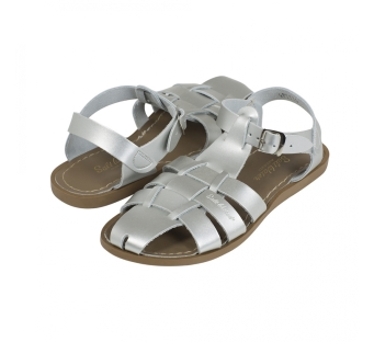 Salt Water Sandals Shark Original