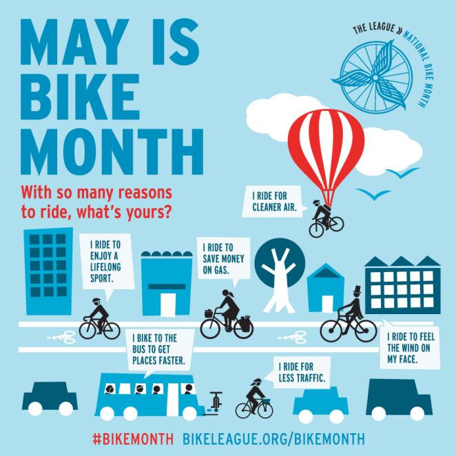 bike_month_web_900x900_0