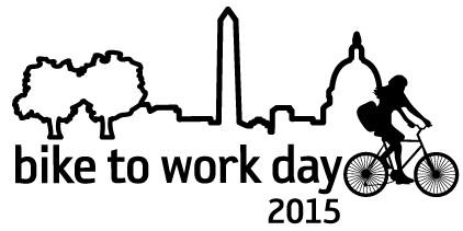 BTWD-Logo-2015-black-e1421436521719