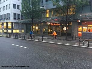 Van Bikes 3
