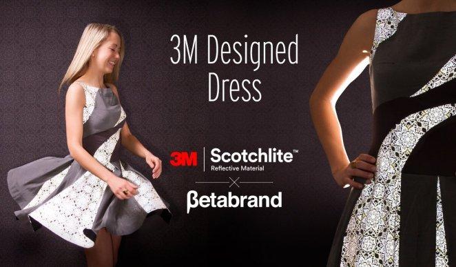 3m_flashback_dress_4_5