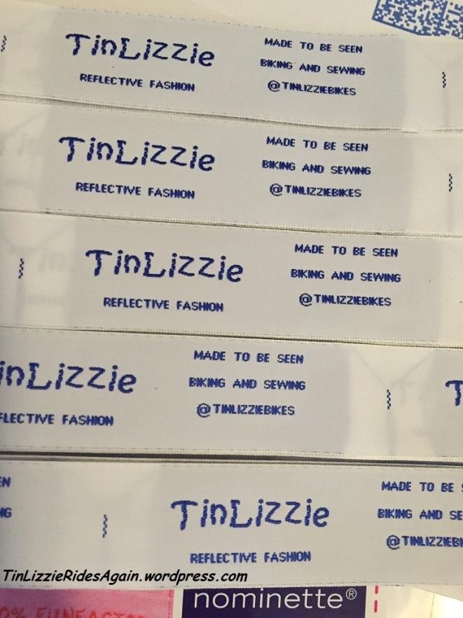 Labels 3