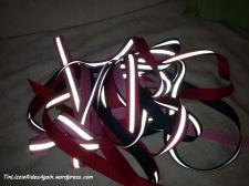 2013_March_Reflective Ribbon