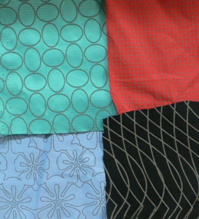 King Tech Reflective Fabric