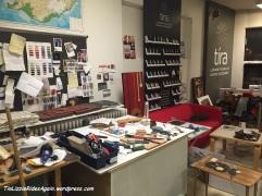 Tira Studio