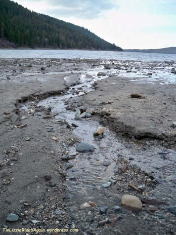2010_Wallawa Lake