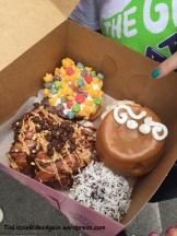 Voodoo Donuts 1
