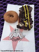 Voodoo Donuts 4