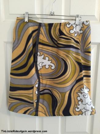 zeus-skirt