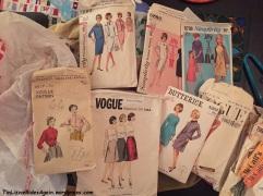 60s-patterns