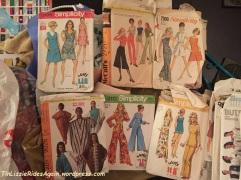 70s-patterns