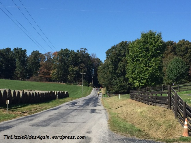 farm-ride