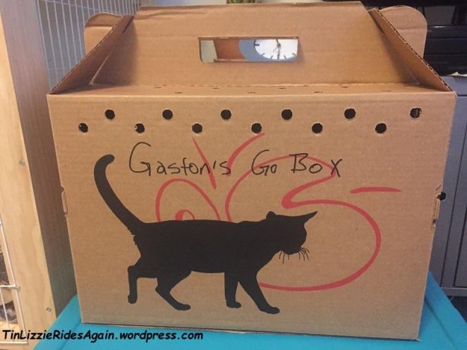 gastons-go-box