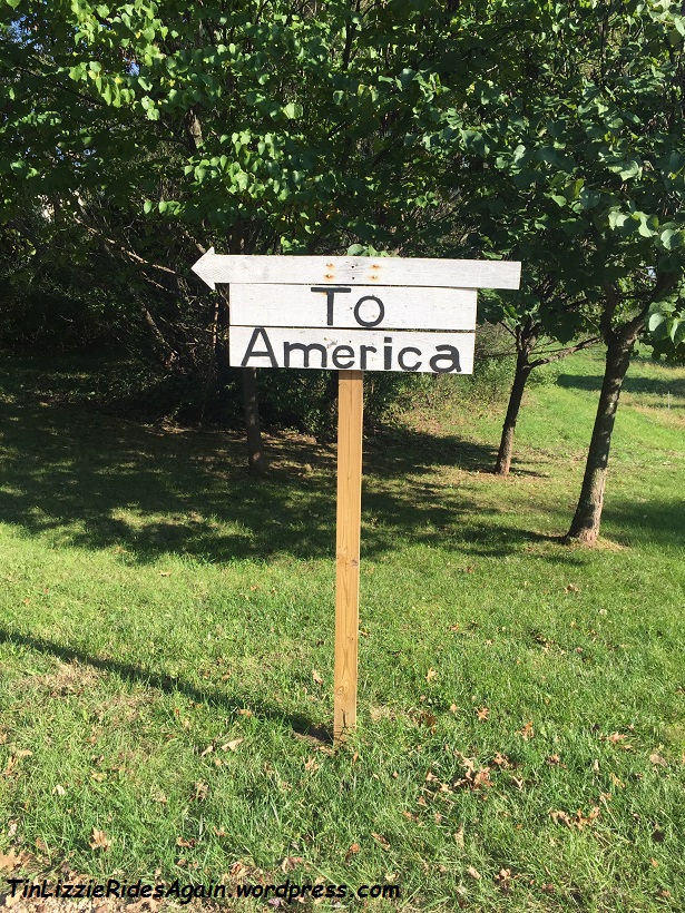 to-america