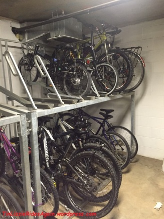 bike-room-6