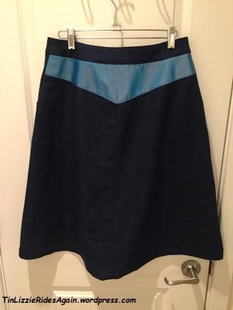 edna-skirt-back