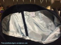 navy-cord-skirt-lining