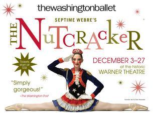 nutcracker-2