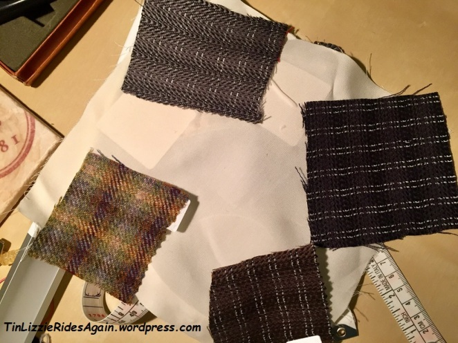 twill-and-tweed