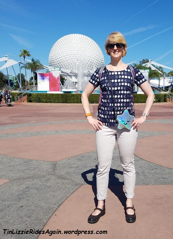 epcot-day-1