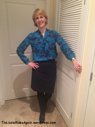 pegasus-blouse-in-action