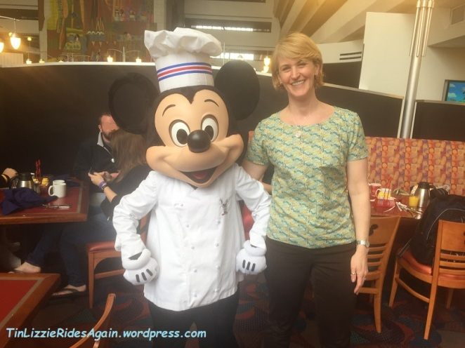 with-chef-mickey