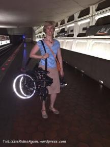 amsel-on-metro