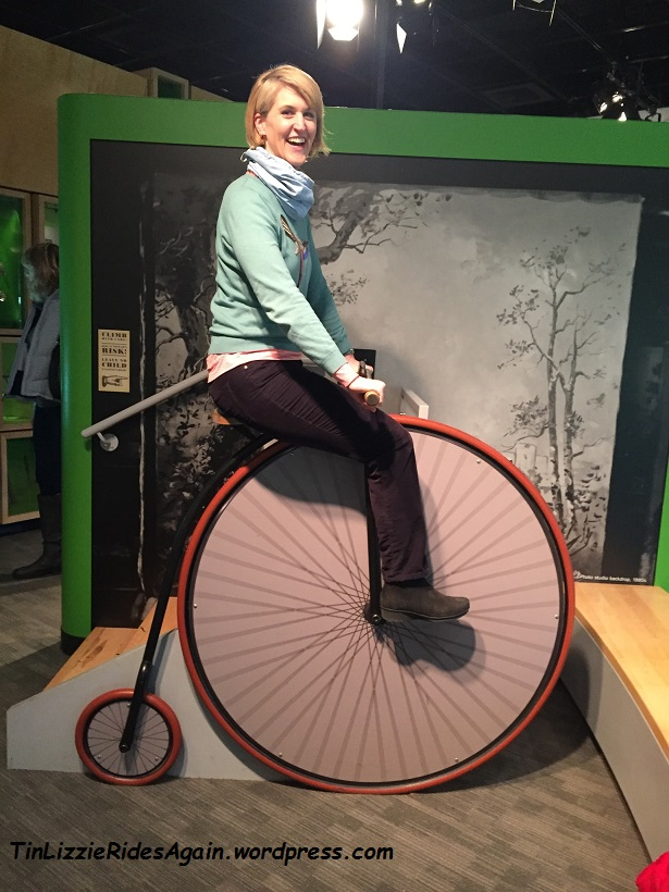 smithsonian-penny-farthing