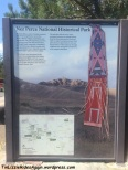 Oregon_Nez Perce National Historical Park