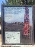 Oregon_Nez Perce National Historical Park