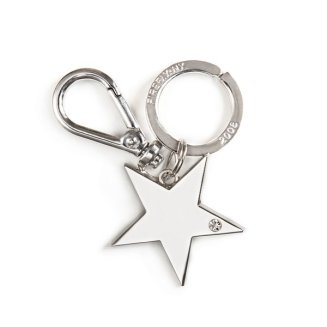 Firefly Reflectors Star Charm (image from shop-firefly.com)