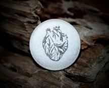 Reflective Society Heart Pin (image from reflectivesociety.com)