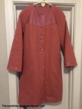 Simplicity Coat 1