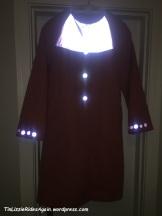 Simplicity Coat 2