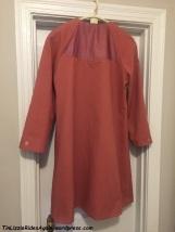 Simplicity Coat 3