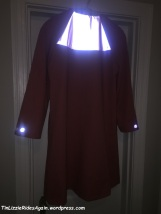 Simplicity Coat 4
