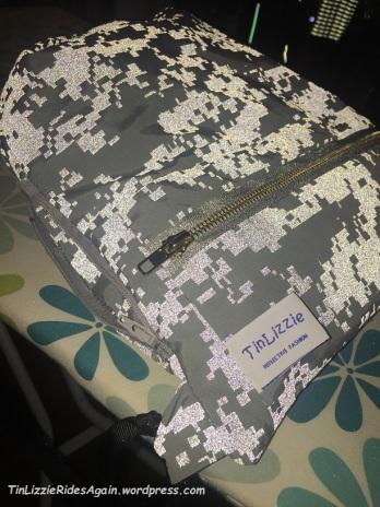 Drawstring Bag 7