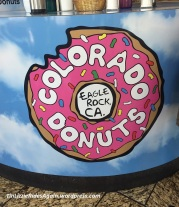 Colorado Donuts
